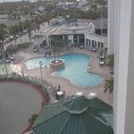 The Resort on Cocoa Beach Foto