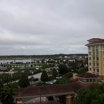 Photo of Homewood Suites by Hilton Lake Buena Vista-Orlando
