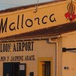 Photo of Mallorca Balloons