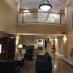 Foto de Comfort Suites Ocala