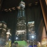 Photo de World Center Hotel