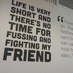 Billede af Fab4 Cafe