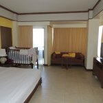 Photo of Cosy Beach Hotel