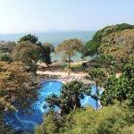 Bild från Cosy Beach Hotel