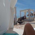 Photo of IBEROSTAR Paraiso Del Mar