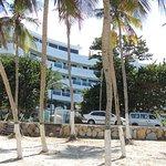Photo of SUNSOL Caribbean Beach