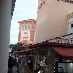 Photo of Orlando International Premium Outlets