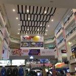 Photo of Berjaya Times Square Kuala Lumpur