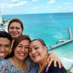 Photo of Grand Fiesta Americana Coral Beach Cancun