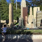 Legoland photos
