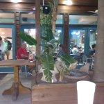 Foto di Shrimp & Stuff Restaurant