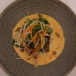 The Reef House Restaurantの写真