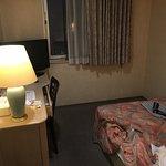 Photo de Kotoni Green Hotel