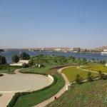 Photo de Movenpick Resort Aswan