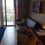 Photo of Vidamar Resort Algarve