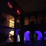 Photo of Milhouse Hostel Cusco