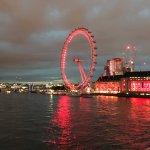 Photo of London Eye
