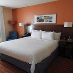 Room 312