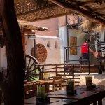 Foto de Restaurant Casa de Piedra