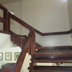 Oceano Porto Hotel Photo