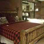 Zdjęcie Fantasyland Hotel & Resort