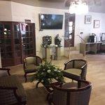 Photo of Hotel Libertador
