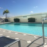 Crowne Plaza Fort Lauderdale Airport / Cruise Port Foto