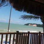 Visual Praia Hotel Foto