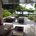 Foto de InterContinental Fiji Golf Resort & Spa