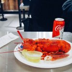 Photo de The Lobster Place