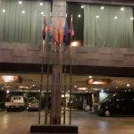 Photo of Rashmi's Plaza Hotel