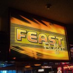 Foto de Feast Buffet at Palace Station