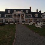 Photo de Inn at Perry Cabin by Belmond