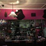 Photo de Cafe Miranda