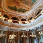 Photo of Teatro Amazonas