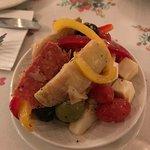 Bild från Kitchen Roselli