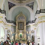 Photo of The Church of Our Lady of Guadalupe