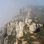 Photo of Route des Cretes La Ciotat Cassis