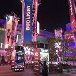 Foto de JW Marriott Los Angeles L.A. LIVE