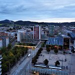 Austria Trend Hotel Europa Salzburg Foto