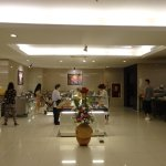 Photo of Amora Resort Tapae Chiangmai