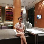 Foto de Courtyard by Marriott Bangkok