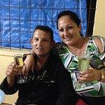 Photo de Hotel Club Amigo Atlantico Guardalavaca