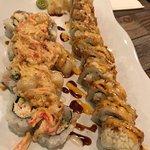 Foto de The Sushi Machine