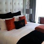 Heartland Hotel Croydon Foto