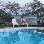 Microtel by Wyndham Puerto Princesa Foto