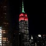 Holiday Inn NYC - Manhattan 6th Avenue - Chelsea Foto