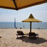 Billede af Coco Beach Resort
