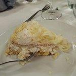 Photo of Ristorante dal Pescatore