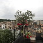 Photo of Boutique Hotel Campo de Fiori